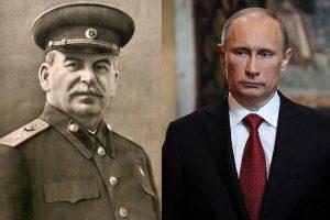Сожалею, но на пост главы государства Российского сейчас достойных нет