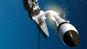 США не хватает знаний для разработки гиперзвукового оружия