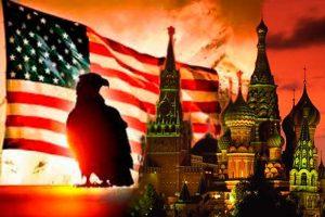 Российское государство устало от натиска чужеземцев, но выход есть