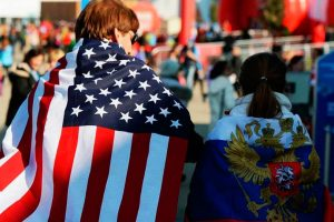 Истинные заслуги американцев и русских, а также значимость Нобелевской премии