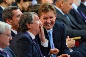 Что происходит в российском олигархате, который лаского называет себя элитой